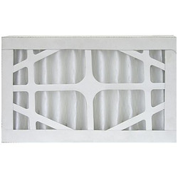 King - REPLACEMENT OUTER FILTER FOR KAC-410 - KW-115