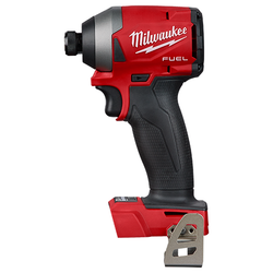 "Milwaukee 2853-20 - M18 FUEL™ 1/4"" Hex Impact Driver"