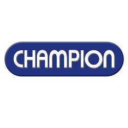 Champion -  PILOT FOR CT7 (6MM X 75MM OAL) - CT7-PILOT