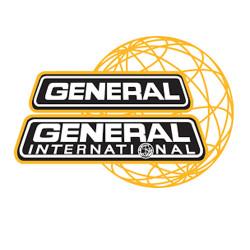 General -  Inserts/Knives for 30-005HCM1 Planer - 30-007