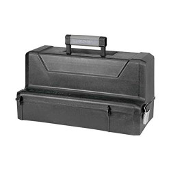 Porter Cable -  Omnijig Storage Case - 77249