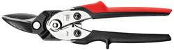 Bessey D29SSL-2 - Snip, Shape Cutting Snips - Left