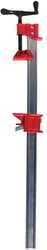 Bessey IBEAM96 - I Beam Bar Clamp, 96 IN