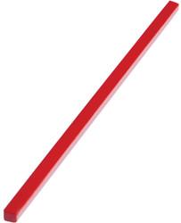 Bessey PVH13/16 - 20 mm Cross bar for PVH3813 (13/16 x 13/16 x 9-1/2)
