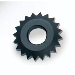 Robert Sorby 370/02 - Medium Spiral Cutter