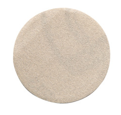 "Robert Sorby W411A180 - 10 Pack Aluminum Oxide Discs 180 Grit 1"" (25mm)"