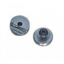 Robert Sorby RS211 - Swivel Tip Complete for RS2000 System