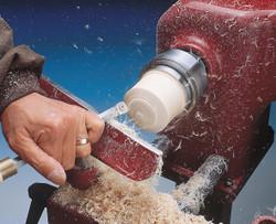 Robert Sorby 827H - External Shear Scraper