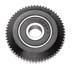 Robert Sorby 350/02 - Spiraling Cutter 2mm