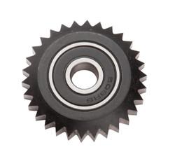 Robert Sorby 350/04 - Spiraling Cutter 4mm