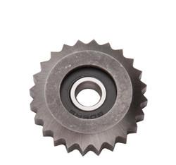 Robert Sorby 350/05 - Spiraling Cutter 5mm