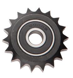 Robert Sorby 350/06 - Spiraling Cutter 6mm