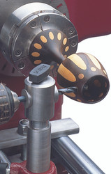 Robert Sorby 765/D12 - 12mm Drill - Precision Boring System