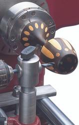 "Robert Sorby 7651B3/8 - 3/8"" Bushing - Precision Boring System"
