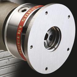 "Robert Sorby FPR120 - Faceplate Ring 4-3/4"" (120mm) Diameter"