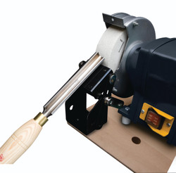 Robert Sorby 446 - Universal Sharpening System