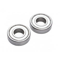 Robert Sorby PEPB - Pulley Bearings Pkg/2
