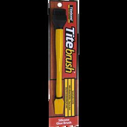 Titebond 6330 - Titebrush Silicone Glue Brush