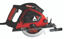 MK Morse CSM7NXTB - Metal Cutting Circular Saw Machine 7""