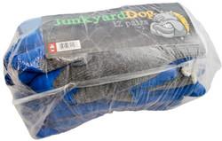 Watson 302 - Junkyard Dog Rubber Face 12 Pk - Medium