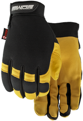 Watson Work Armour 005 - Flex Time - Double eXtra Large (2XL)