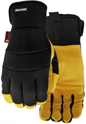 Watson Work Armour 014 - Viper Slip On Cuff - Double eXtra Large (2XL)