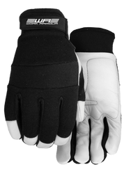 Watson Work Armour 017 - The Knockout - Large