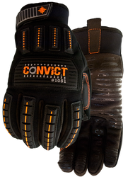 Watson Convict 1051 - The Breakdown - Large