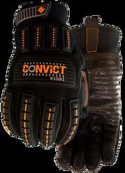 Watson Convict 1051 - The Breakdown - Small