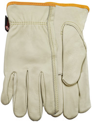 Watson 1651 - Man Handler For Her - Small
