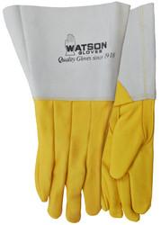 Watson Heat Wave 2751 - Trigger Finger Welder - Medium