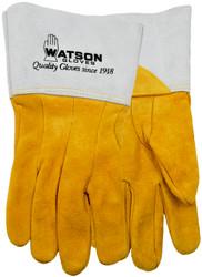 Watson Heat Wave 2755 - Tigger - eXtra Large