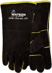 Watson Heat Wave 2756 - Pipeliner Black Welder