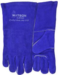Watson Heat Wave 2759 - Blue Steel Welder