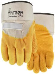 Watson 3123 - Rubber Flex