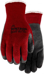 Watson 320I - Red Hots Thermal Lined - Medium