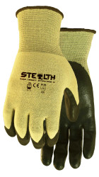 Watson Stealth 352 - Desert Storm - eXtra Large