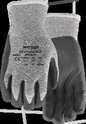 Watson Stealth 353 - Stealth Dynamo - Medium