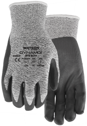 Watson Stealth 353 - Stealth Dynamo - eXtra Large