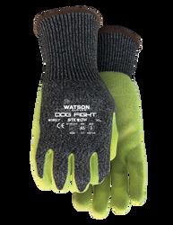 Watson Stealth 357 - Stealth Dog Fight Cut V - Medium