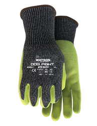Watson Stealth 357 - Stealth Dog Fight Cut V - eXtra Large