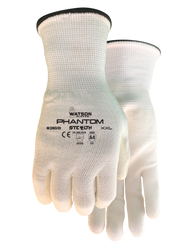 Watson Stealth 369 - Stealth Phantom A4 - Double eXtra Large (2XL)
