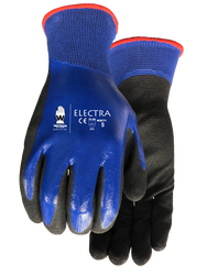 Watson Stealth 371 - Electra Water Resistant - Large