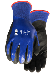 Watson Stealth 371 - Electra Water Resistant - Small