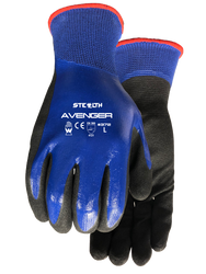 Watson Stealth 372 - Stealth Avenger - Double eXtra Large (2XL)