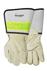 Watson Shocker Series 3777 - Circuit Breaker - eXtra Large