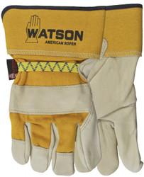 Watson 4020 - American Roper