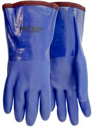 Watson 491 - Frost Free Gauntlet Fleece Lined - Medium