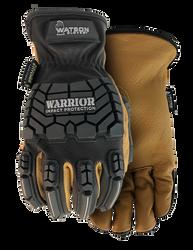 Watson 552TPR - Warrior - Small