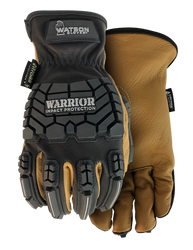 Watson 552TPR - Warrior - Double eXtra Large (2XL)